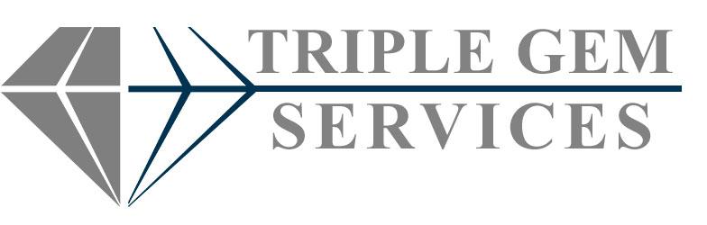 Triple Gem Services